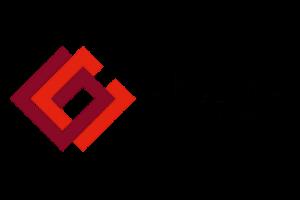 Gruppo-Cimbali-logo-removebg-preview