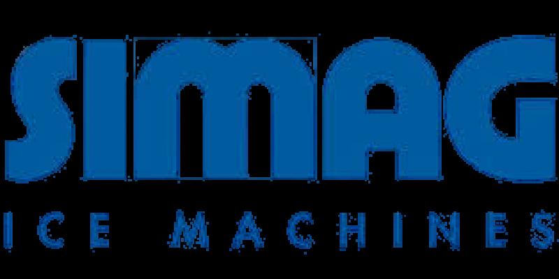 Simag_Logo-removebg-preview