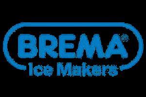 brema-logo-removebg-preview