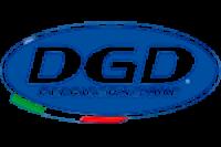 dgd-logo-removebg-preview