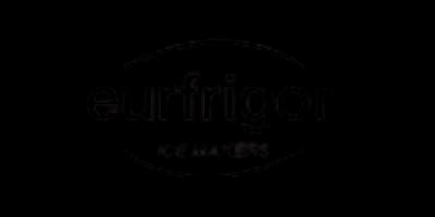 eurfrigor-logo-removebg-preview (1)