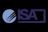 isa-logo-removebg-preview
