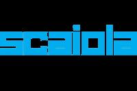 scaiola_77-removebg-preview